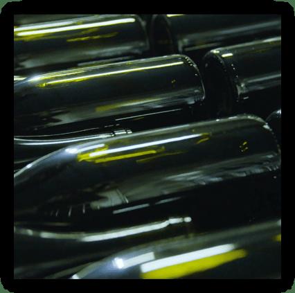 macon solutré vin
